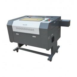 Laser CO2 80W Cutting...