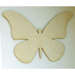 Πεταλούδα 88