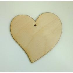 Καρδιά 103